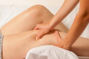 Hip-pain-sports-massage-300x199