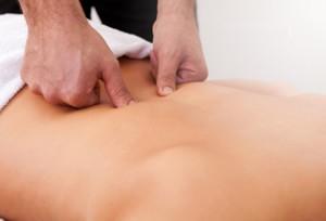 shiatsu_massage